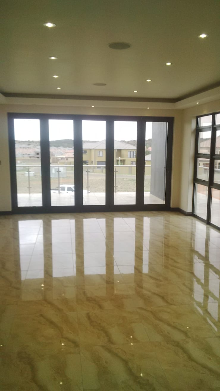 Our range of doors,windows,mirrors,showers,splash backs , etc… … .:  Windows by Tech Glass and Aluminium
