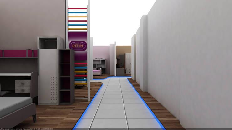 """RicH İçmimarlık – Meltem mobilya /çanakkale konsept showroom tasarımı: {:asian=>""""Asya"""", :classic=>""""klasik"""", :colonial=>""""sömürge"""", :country=>""""kırsal tarz"""", :eclectic=>""""eklektik"""", :industrial=>""""Sanayi"""", :mediterranean=>""""Akdeniz"""", :minimalist=>""""minimalist"""", :modern=>""""modern"""", :rustic=>""""rustik"""", :scandinavian=>""""İskandinav"""", :tropical=>""""tropikal""""} tarz ,"""