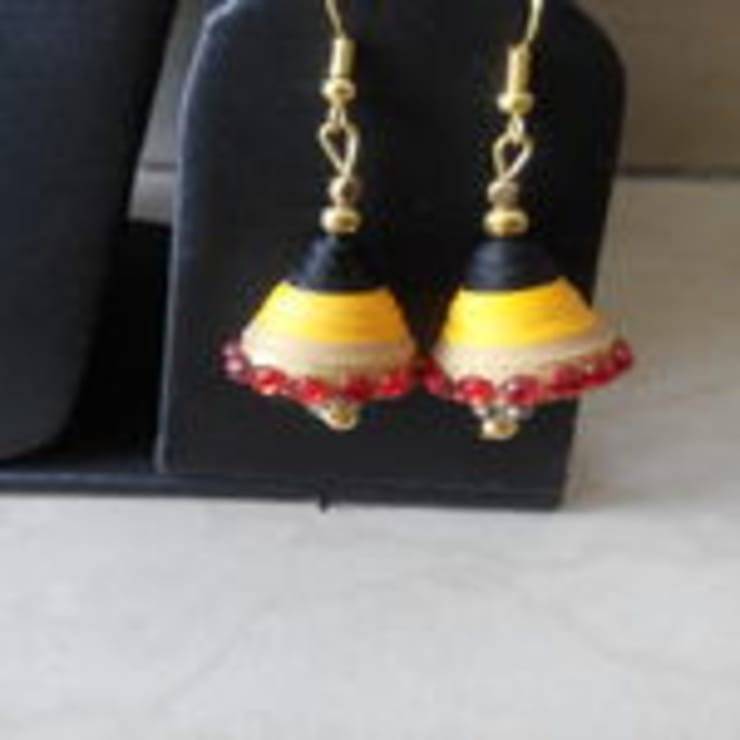 Earring:   by Alyth Creations