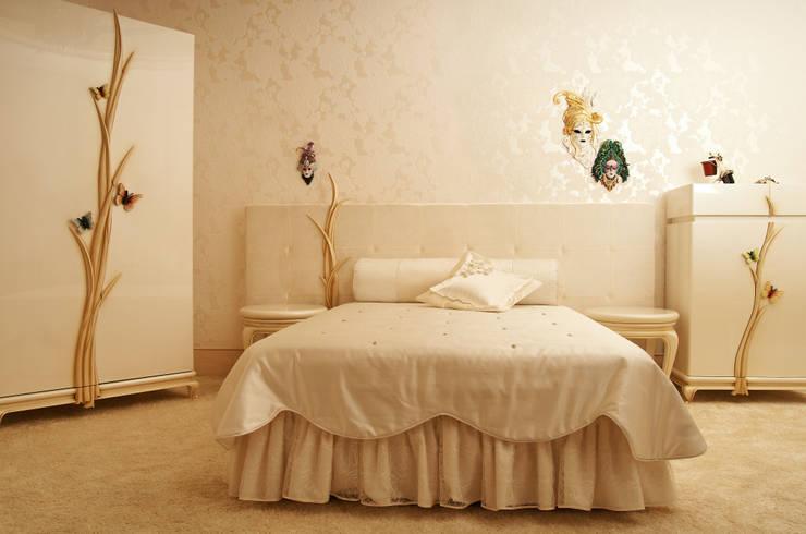sage org.dan.tan.tur.tic.ltd.şti – Butter fly genç odası:  tarz , Kırsal/Country Ahşap Ahşap rengi
