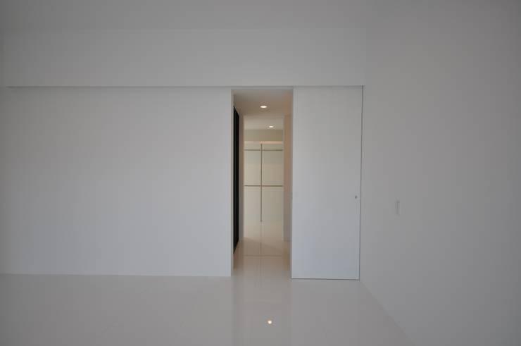 O-HOUSE: 門一級建築士事務所が手掛けた子供部屋です。