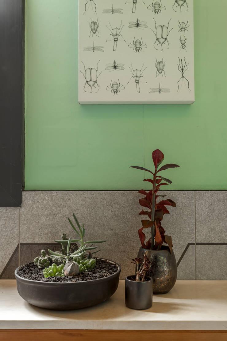 Casa foa 2015 espacio galeria de matealbino arquitectura for Casa moderno kl