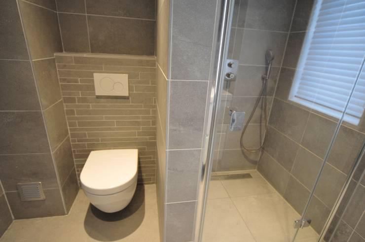 Toilet Verbouwen Kosten : Een toilet verbouwen alle opties en kosten op een rij