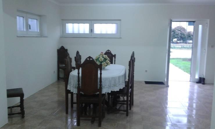 Antes:   por Palma Interiores