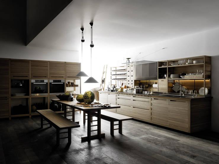 Impressionen von Küchenmagazin | homify
