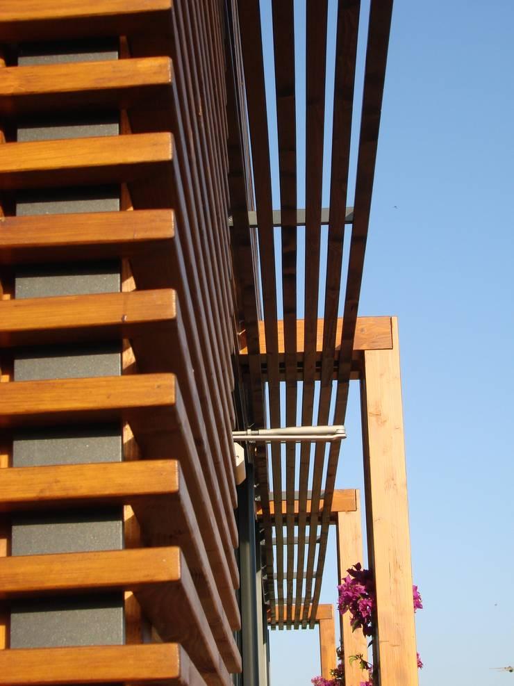 """Esplanada """"Terraço dos Petiscos"""": Bares e clubes  por suguidesign"""