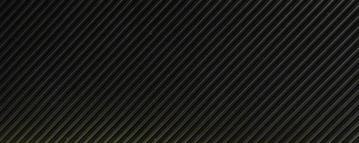 imagem gráfica dos cartões:   por suguidesign