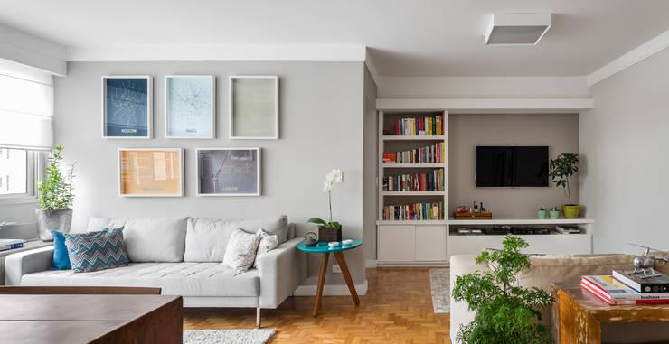 Colores para pintar tu casa y para cada habitaci n for Colores para departamentos
