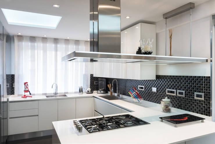 Küche von Paolo Fusco Photo,