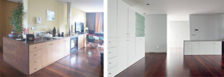 Remodelação de Casa:   por IN-PROOV