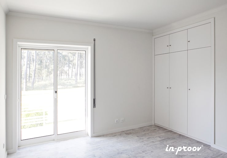 Apartamento RS:   por IN-PROOV