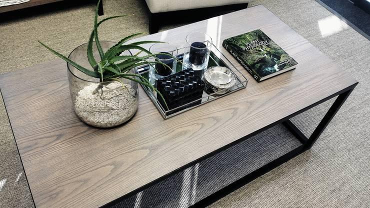by GSI Interior Design & Manufacture Minimalist