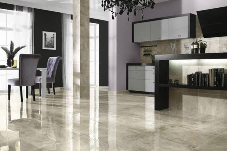 نصائح اختيار السيراميك:  المنزل تنفيذ House Market for Decor & furniture ,