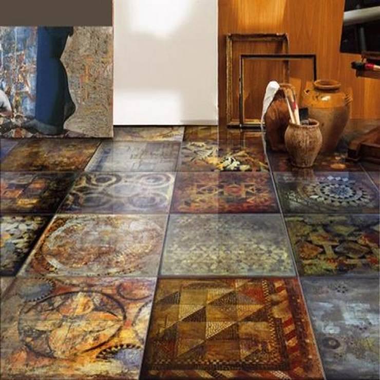 نصائح اختيار السيراميك:  جدران وأرضيات تنفيذ House Market for Decor & furniture ,
