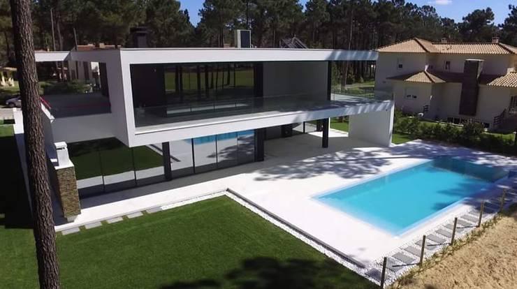 Aroeira 112:   por Arquitecto Telmo
