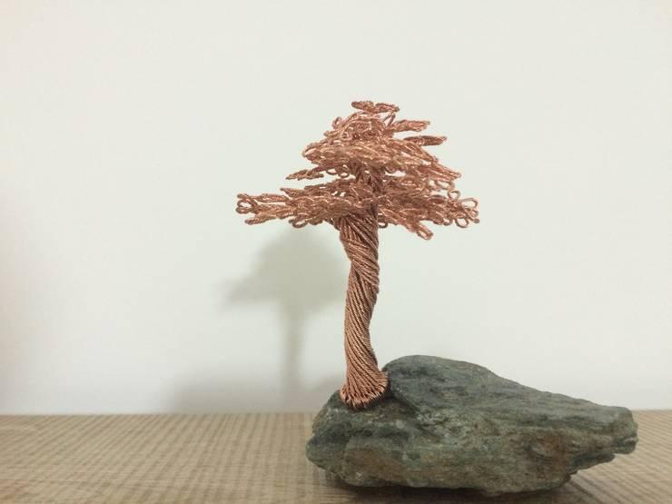 SEBU – SB0020: minimalist tarz , Minimalist