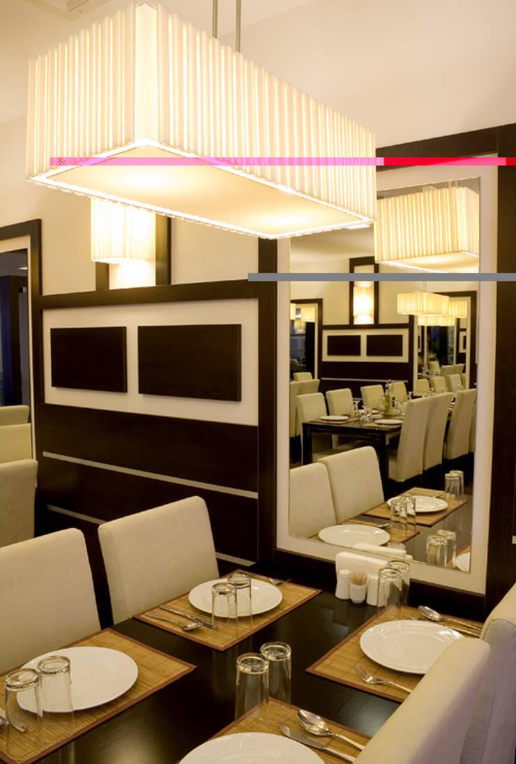 "5K MİMARLIK – Dünya Ticaret Merkezi Şirnazım Restaurant  /Yeşilköy /İstanbul: {:asian=>""Asya"", :classic=>""klasik"", :colonial=>""sömürge"", :country=>""kırsal tarz"", :eclectic=>""eklektik"", :industrial=>""Sanayi"", :mediterranean=>""Akdeniz"", :minimalist=>""minimalist"", :modern=>""modern"", :rustic=>""rustik"", :scandinavian=>""İskandinav"", :tropical=>""tropikal""} tarz ,"