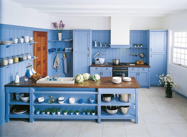 Dapur by Schmidt Küchen