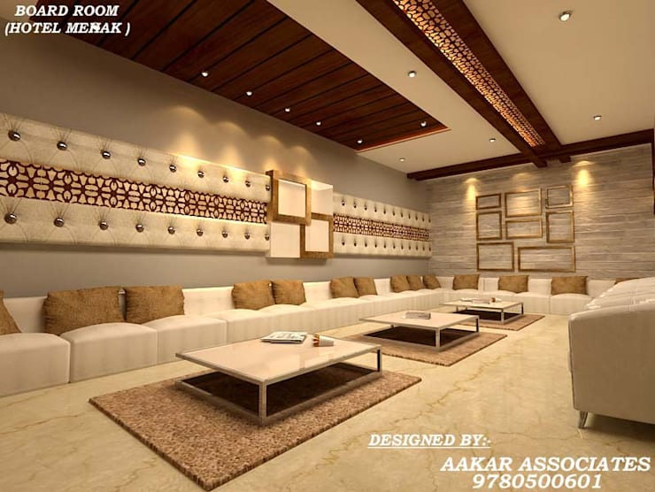 residental,commercial:   by aakarconstructions