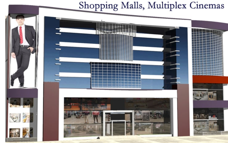 Architectural & Structural Consultant:   by Ellis & Jorim Architects
