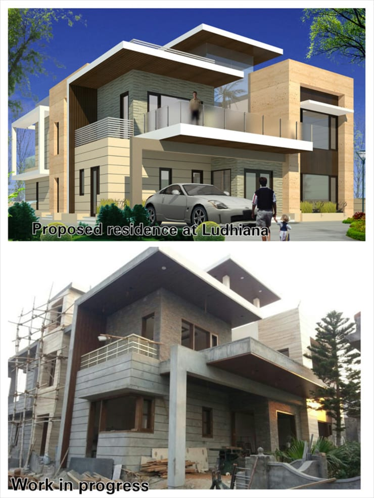 """Residential projects: {:asian=>""""asian"""", :classic=>""""classic"""", :colonial=>""""colonial"""", :country=>""""country"""", :eclectic=>""""eclectic"""", :industrial=>""""industrial"""", :mediterranean=>""""mediterranean"""", :minimalist=>""""minimalist"""", :modern=>""""modern"""", :rustic=>""""rustic"""", :scandinavian=>""""scandinavian"""", :tropical=>""""tropical""""}  by Ingenious,"""