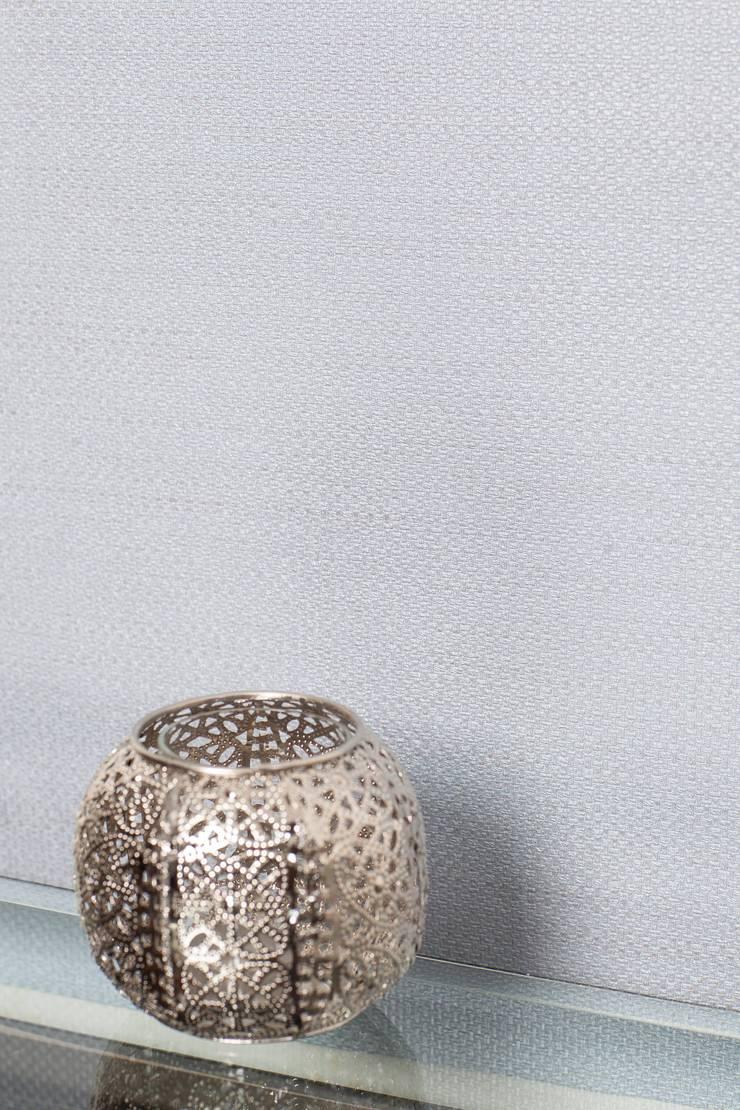 HannaHome Dekorasyon  – Doğadan evinize… : modern tarz , Modern