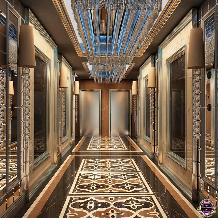 "Merve Demirel Interiors – Hotel: {:asian=>""Asya"", :classic=>""klasik"", :colonial=>""sömürge"", :country=>""kırsal tarz"", :eclectic=>""eklektik"", :industrial=>""Sanayi"", :mediterranean=>""Akdeniz"", :minimalist=>""minimalist"", :modern=>""modern"", :rustic=>""rustik"", :scandinavian=>""İskandinav"", :tropical=>""tropikal""} tarz ,"