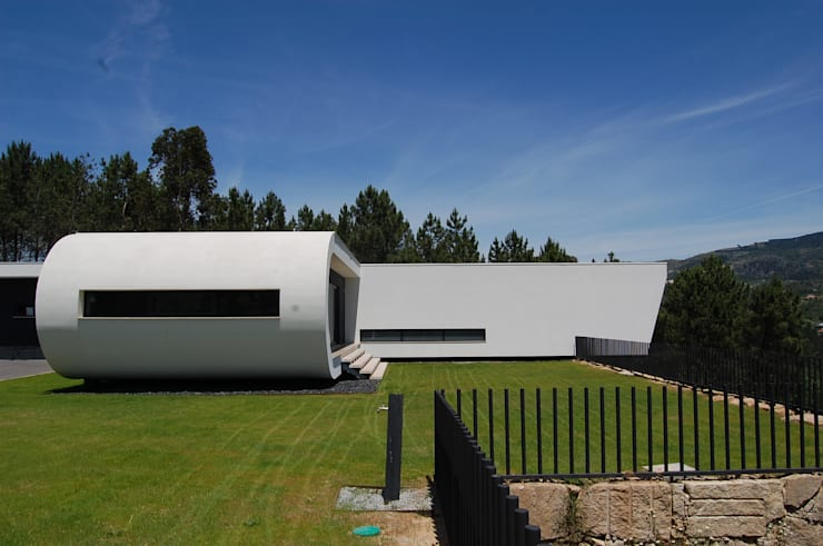 Casa de S. Mamede:   por Engebasto - Atividades de Engenharia e Arquitetura, Lda