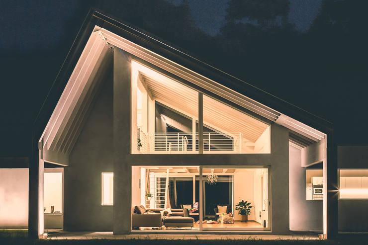Windows by ALDENA, Modern