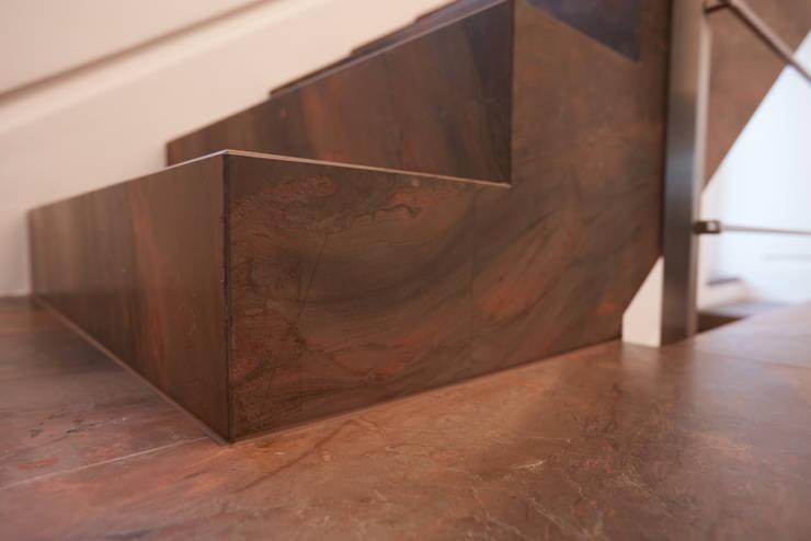 naturstein versus keramik original oder kopie von huber. Black Bedroom Furniture Sets. Home Design Ideas