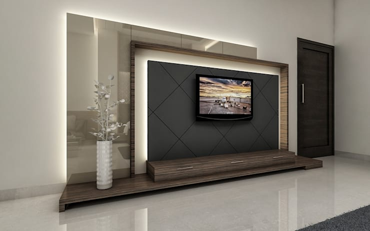 lcd panel:   by Square Designs