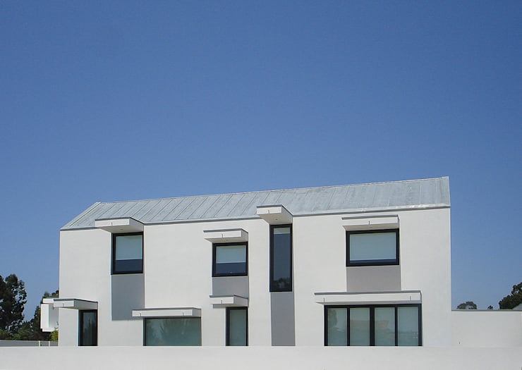 br_house: Casas  por rui ventura   [v2a+e]