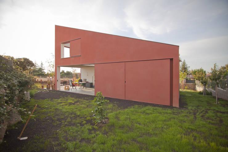 บ้านและที่อยู่อาศัย by MapOut