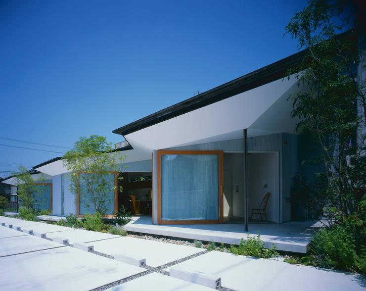 Work shop Gallery koti: WA-SO design    -有限会社 和想-が手掛けた商業空間です。