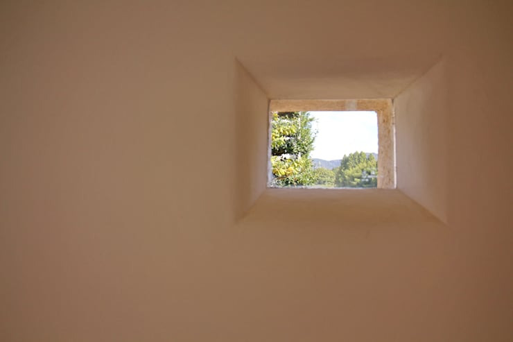 窗戶 by Mimasis Design/ミメイシス デザイン,
