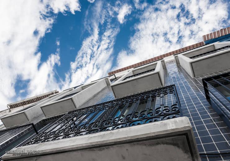 São Gonçalinho:   por EPphotography