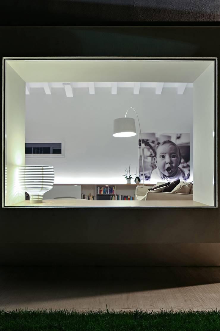 Windows by ALDENA,