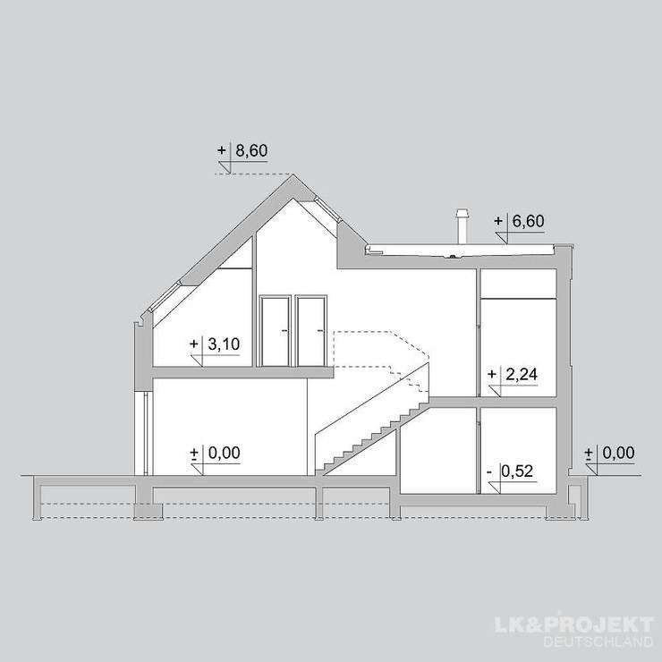 в . Автор – LK&Projekt GmbH