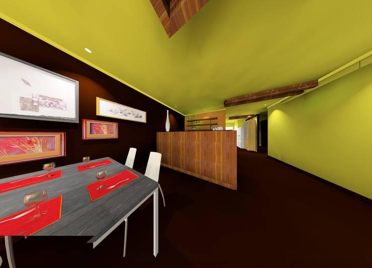 Projeto Taberna algarvia 2012.:   por Atelier  Ana Leonor Rocha