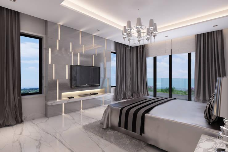 15 Pictures Of Tv In Bedroom