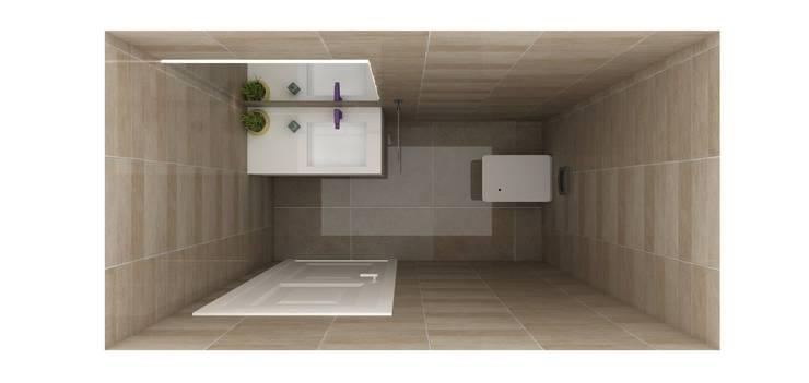 Rodosto Concept – Rodosto Concept Villa: modern tarz , Modern