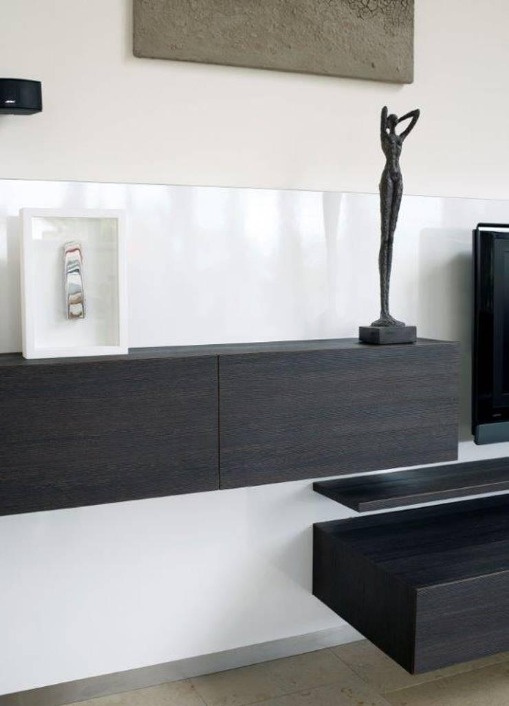 Moderne wohnwand hochglanz cheap full size of wohnwande for Wohnwande exklusiv
