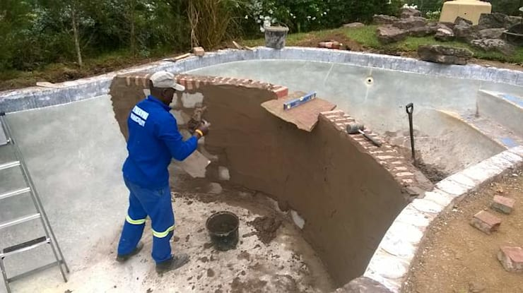 """POOL TO POND CONVERSION: {:asian=>""""asian"""", :classic=>""""classic"""", :colonial=>""""colonial"""", :country=>""""country"""", :eclectic=>""""eclectic"""", :industrial=>""""industrial"""", :mediterranean=>""""mediterranean"""", :minimalist=>""""minimalist"""", :modern=>""""modern"""", :rustic=>""""rustic"""", :scandinavian=>""""scandinavian"""", :tropical=>""""tropical""""}  by Paul's Plantscapes,"""
