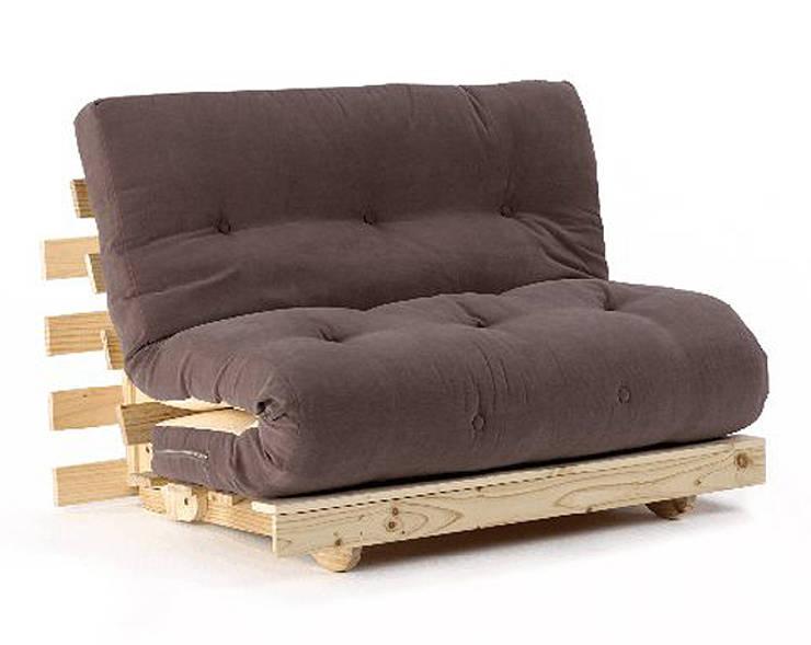 客廳 by Asia Dragon  Furniture  from London