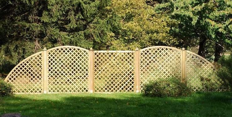 Сад  в . Автор – Krawex OHG