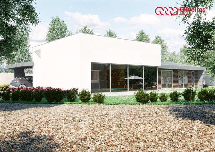 1407-PC-1214: Casas  por Oliveiros Grupo