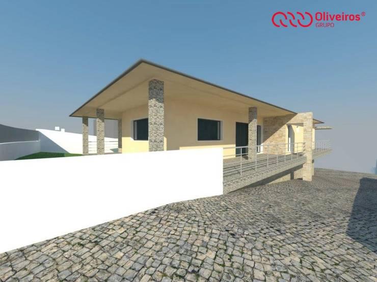 1239-SS-0112: Casas  por Oliveiros Grupo