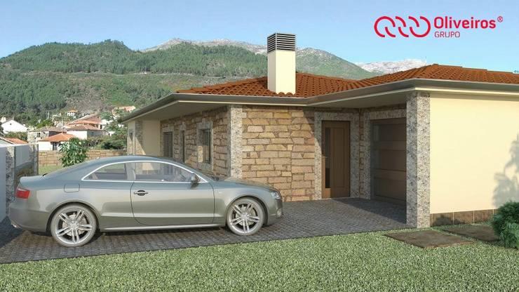 1121-MP-1209: Casas  por Oliveiros Grupo