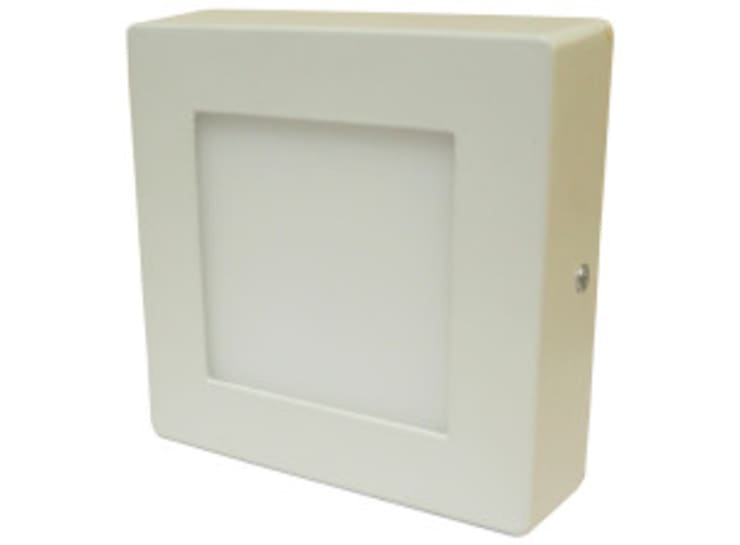 Manufacturer and supplier of led panel light in india:   by Millennium Technology