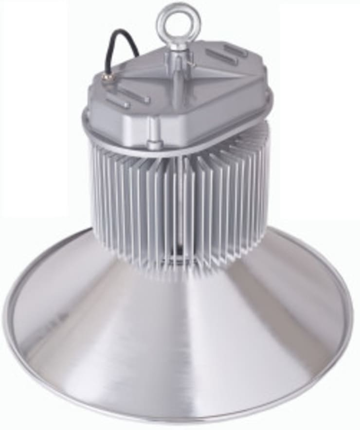 """Buy Led High Bay light online in Bulk & whole sale price in India: {:asian=>""""asian"""", :classic=>""""classic"""", :colonial=>""""colonial"""", :country=>""""country"""", :eclectic=>""""eclectic"""", :industrial=>""""industrial"""", :mediterranean=>""""mediterranean"""", :minimalist=>""""minimalist"""", :modern=>""""modern"""", :rustic=>""""rustic"""", :scandinavian=>""""scandinavian"""", :tropical=>""""tropical""""}  by Millennium Technology,"""